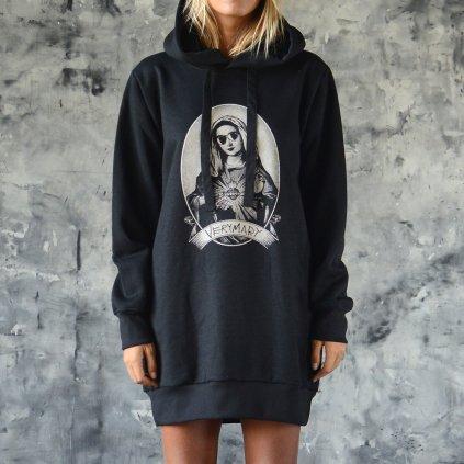 mary hoodie 8