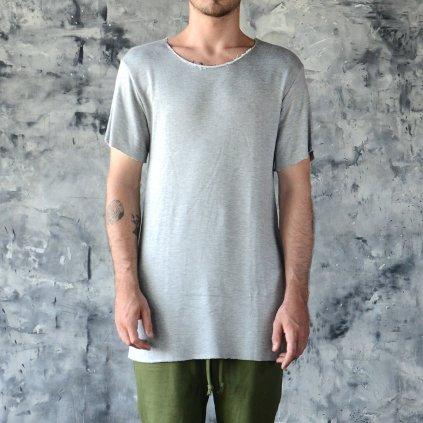 Ryon t-shirt