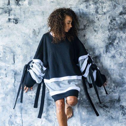 Ciara sweatshirt