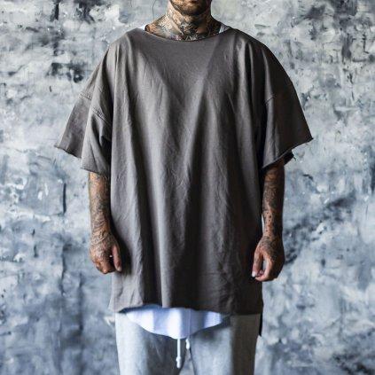 Yan T-shirt