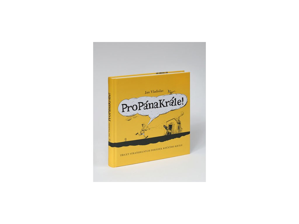 ProPanaKrale ob