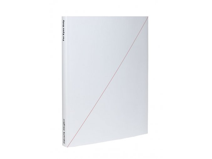 Zdenek Ziegler 1 cover