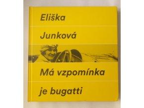 Junkova II