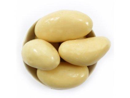 Para ořechy v jogurtu 1KG