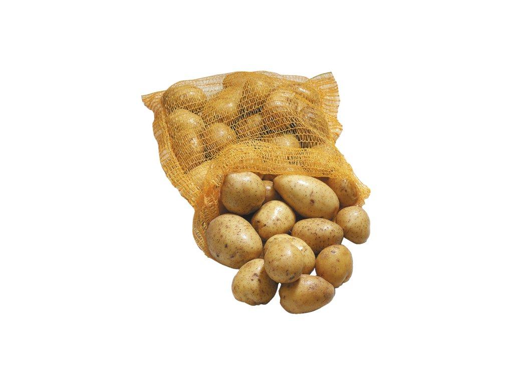 pytel brambor 10kg