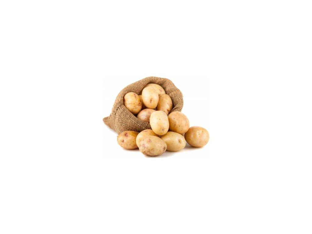 pytel brambor 5kg