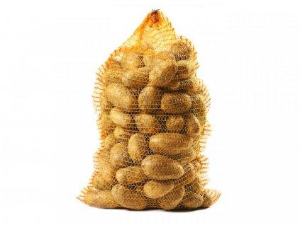 brambory pytel 25kg
