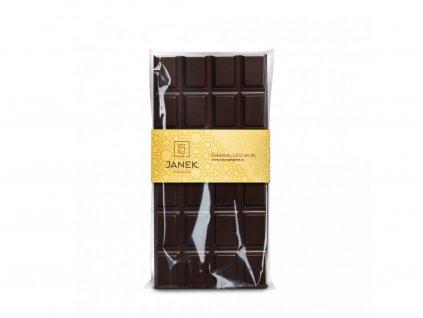 113 1 tabulka horke cokolady 64 procent cokoladovna janek jpg