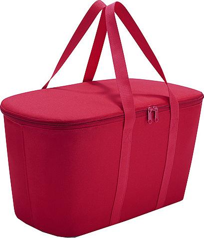 Cestovní chladící tašky