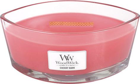 Vonné svíčky WoodWick 454g