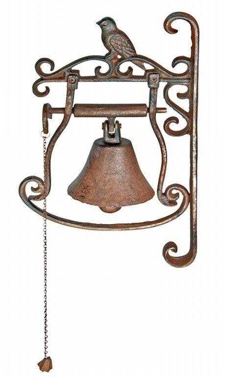 Zvony
