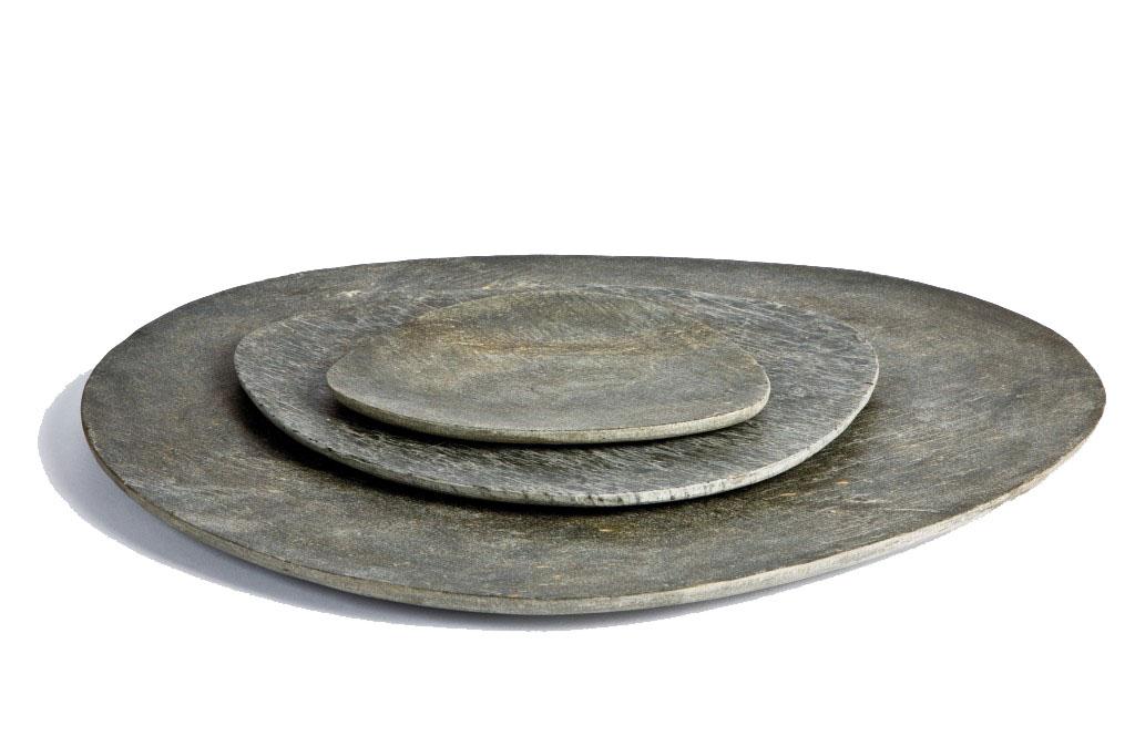 Dekorační talíře