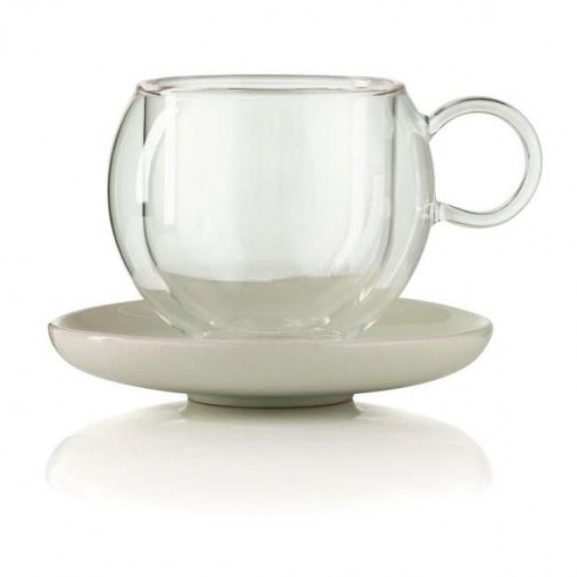 Hrnky na čaj