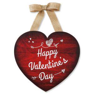 Drobné dárky na Valentýna