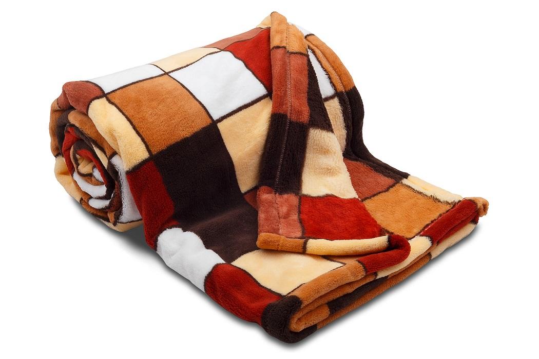 Přikrývky a deky