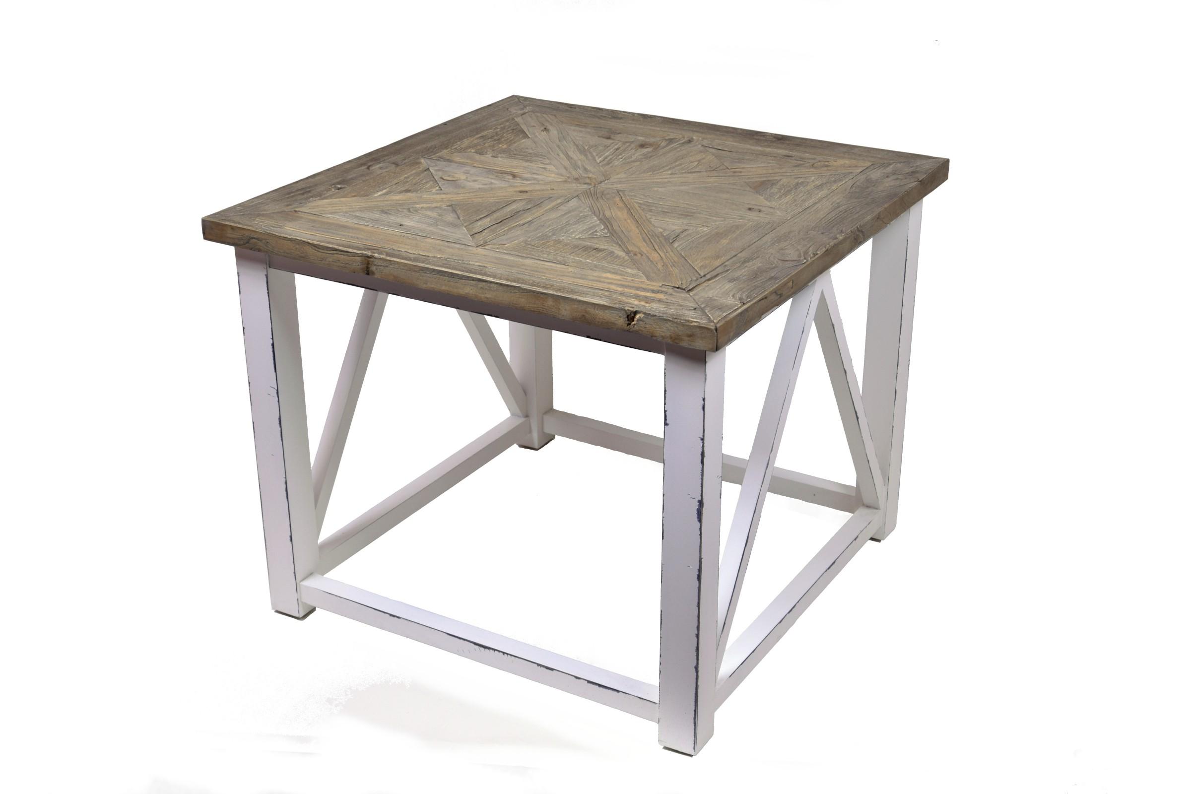 Dřevěné konferenční stoly