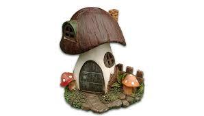 Zahradní houby