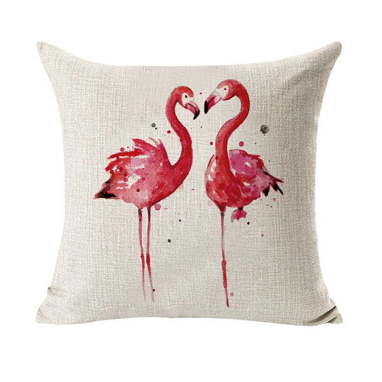 Luxusní dekorační polštáře