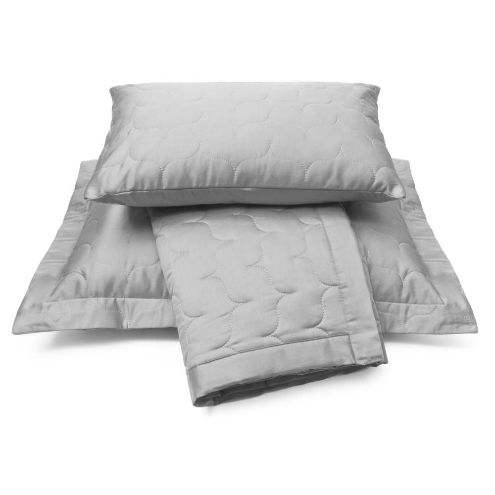 Přehozy na postel