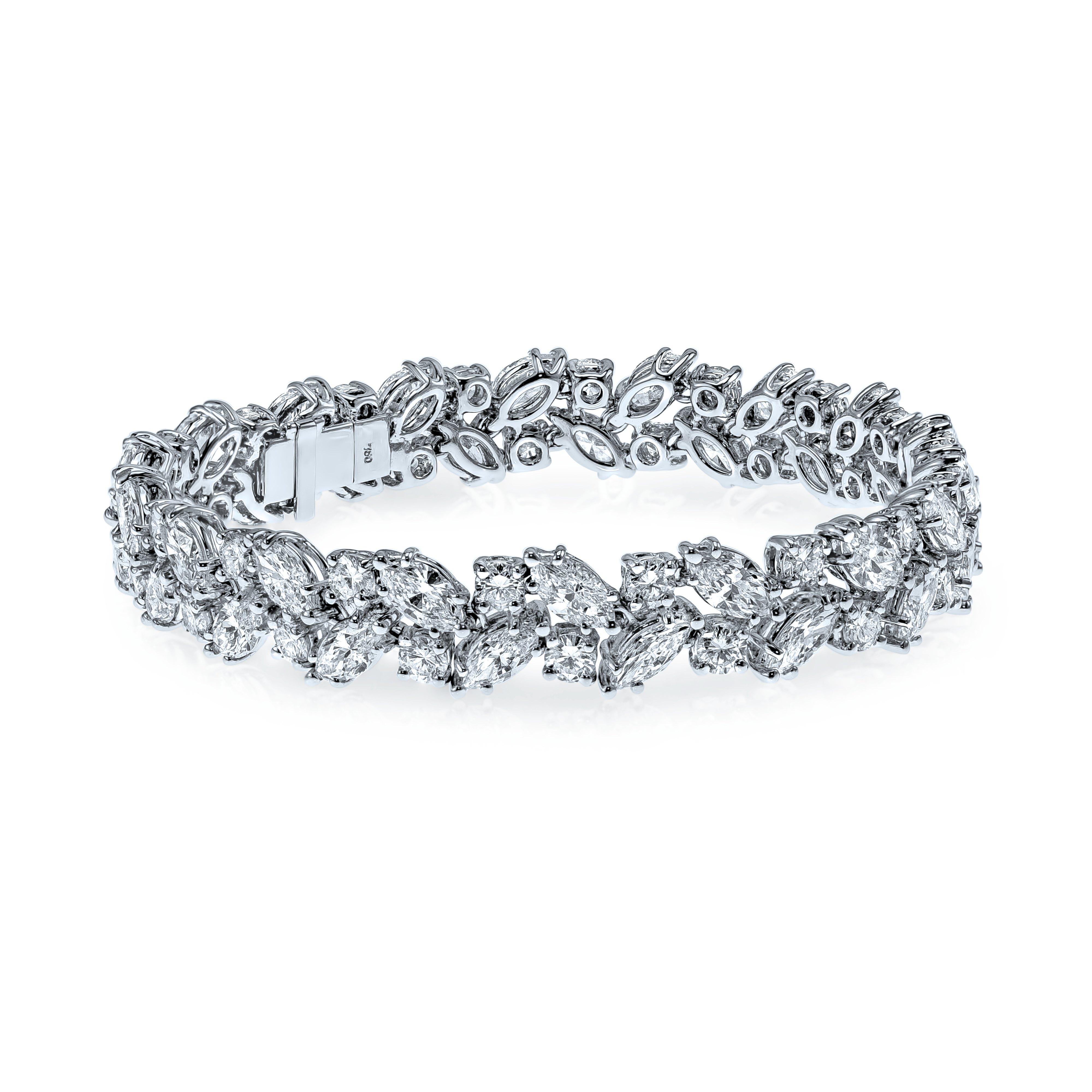 Valentýnské šperky