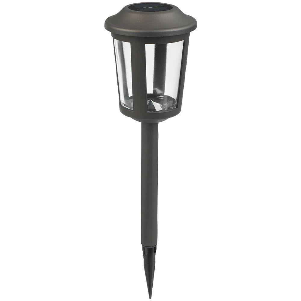 Tipy na zahradní osvětlení
