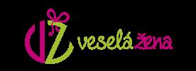 logo_VZ_horizontal