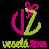 VESELÁ ŽENA.cz