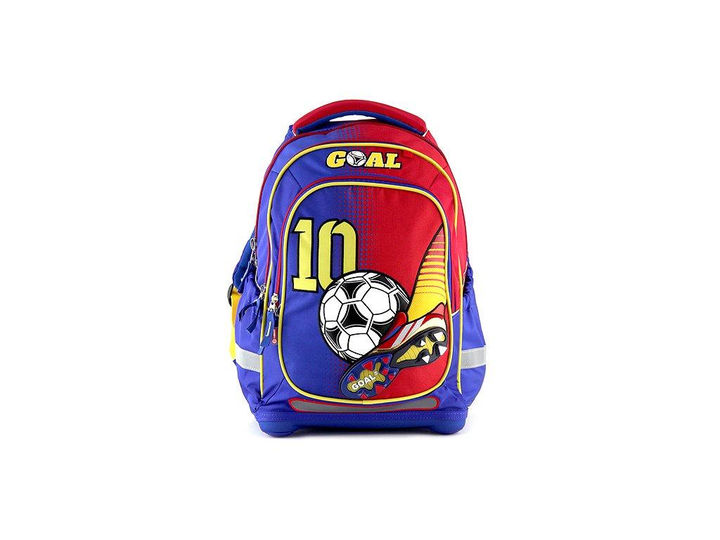 Školní batoh  cf9f29d206