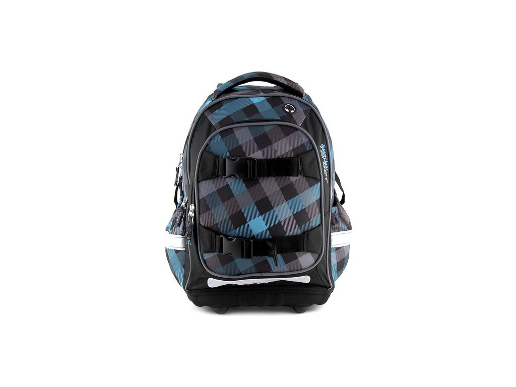5818127de93 Školní batoh