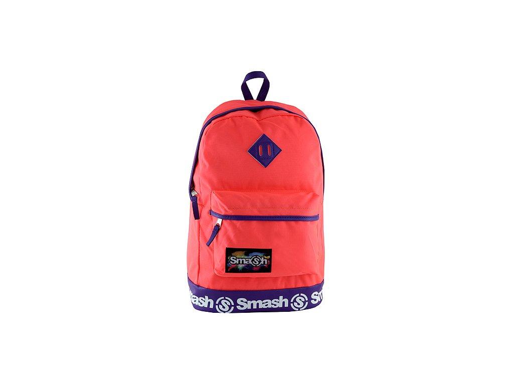 f825de16aa7 Studentský batoh