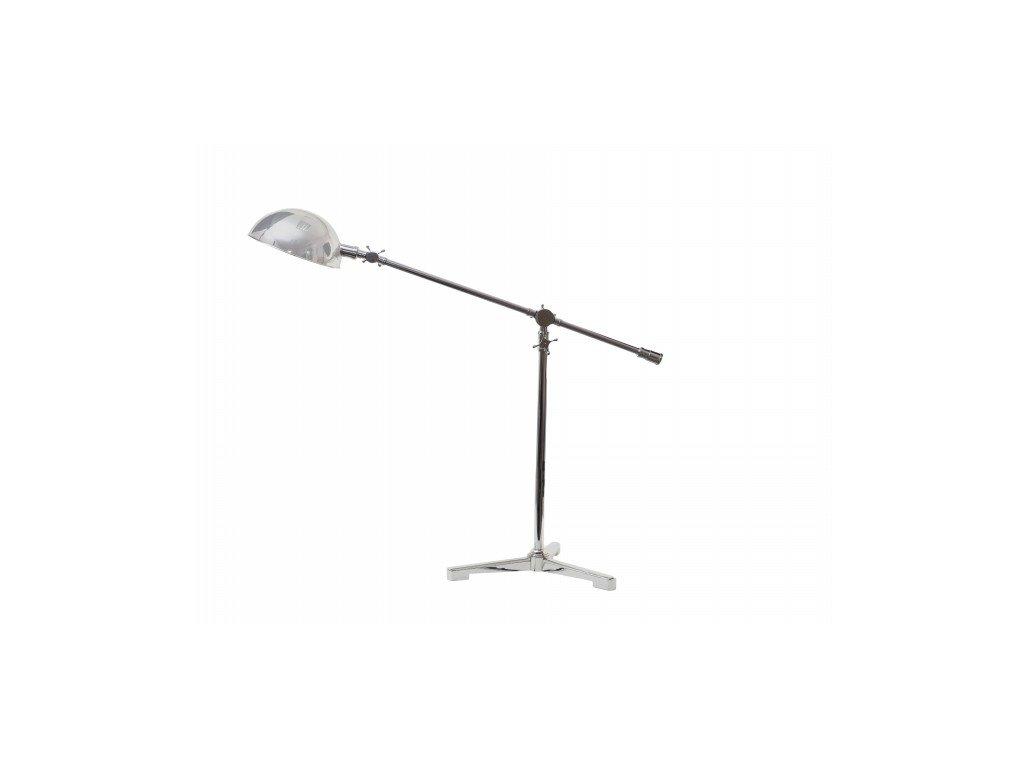 14182 lampa marchelina 30x120x80cm