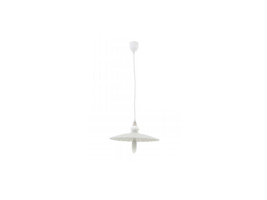 Svítidlo stropní 35x15x35cm