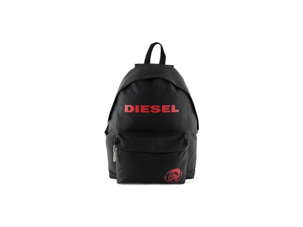 Batoh Diesel  d5a6111533