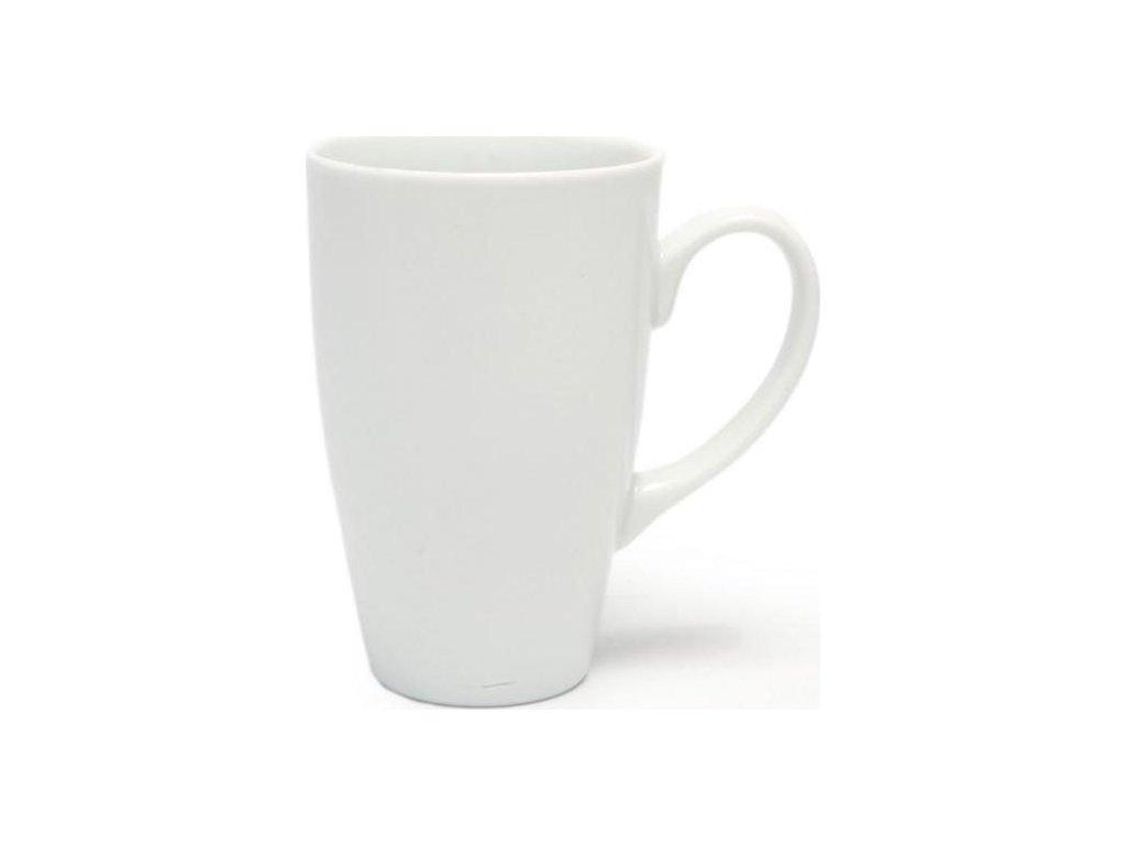 152737 hrnek keramicky na latte la cafetiere 400ml