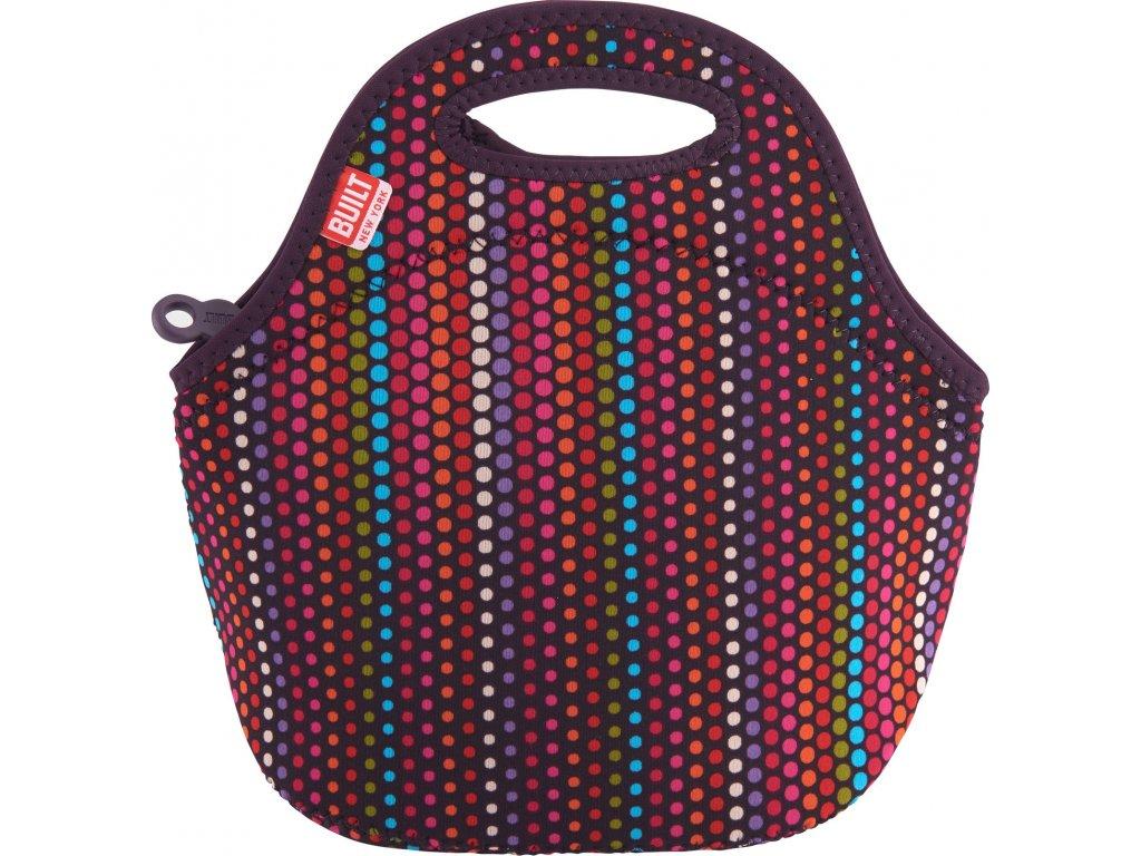 Taška na jídlo Built Microdot