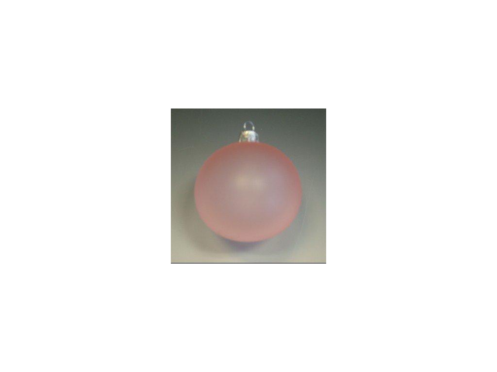 Lojové koule nabízíme v menších i velkých baleních až o 150 kusech pro ty, kteří vědí, že pohled na krmítko.
