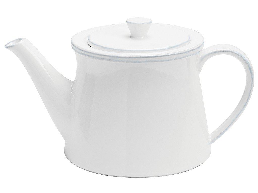Konvice na čaj   Friso   1,5l