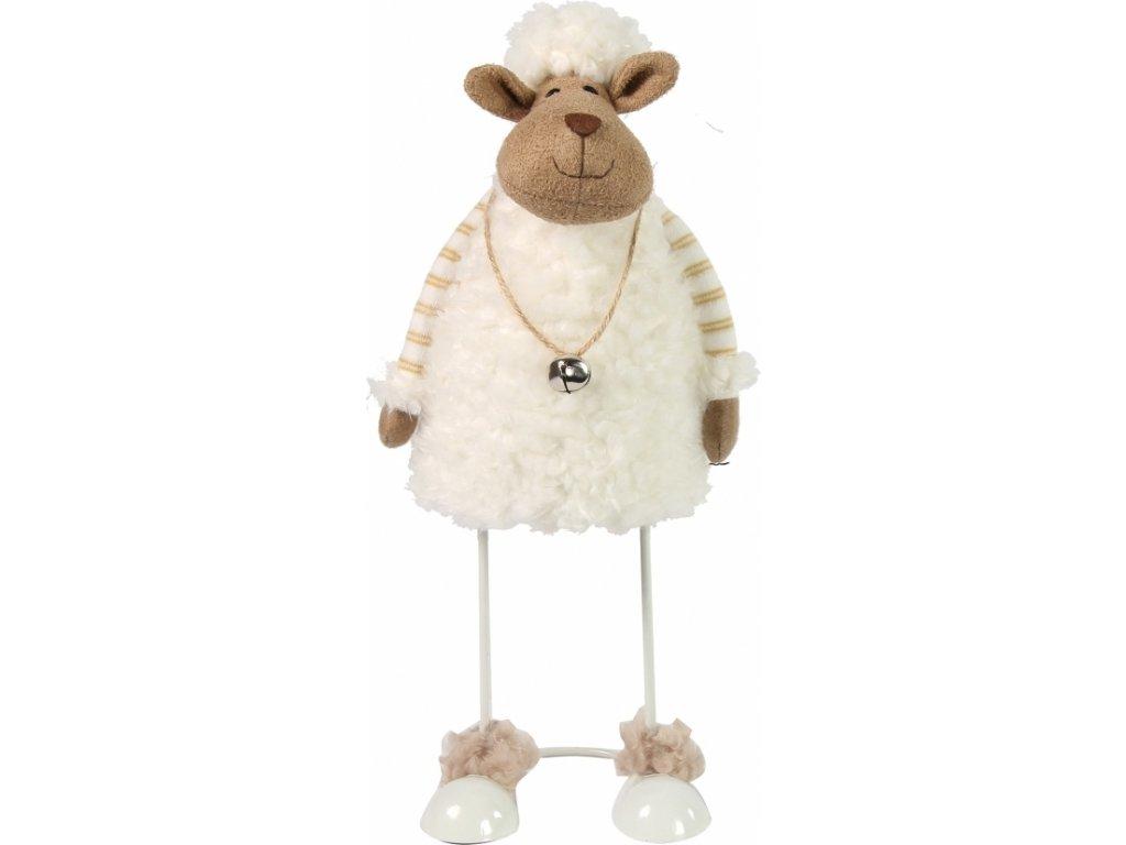 Ovečka Dorsey stojící L