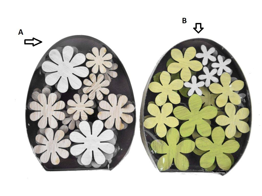 kytičky box 24ks varianty upraveno