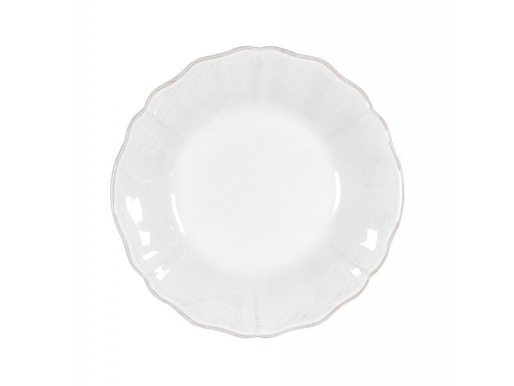 Polévkový talíř Alentejo 24cm
