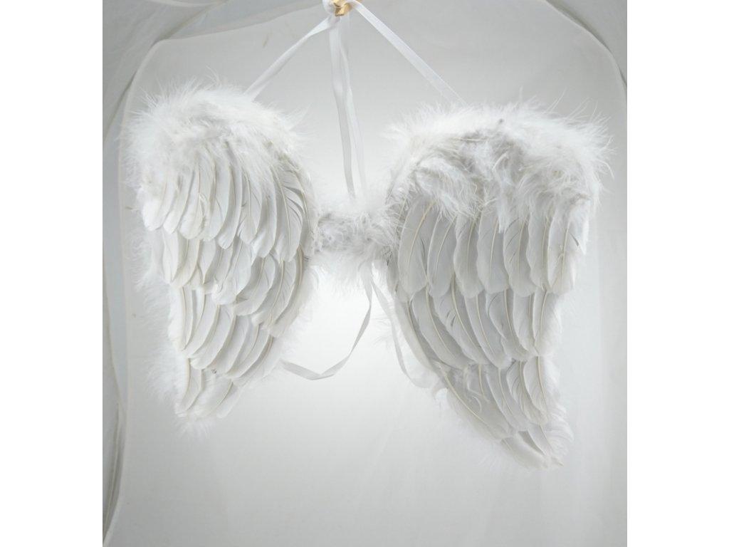 xki237502 andělská křídla skladem poslední 2ks b85195cbef