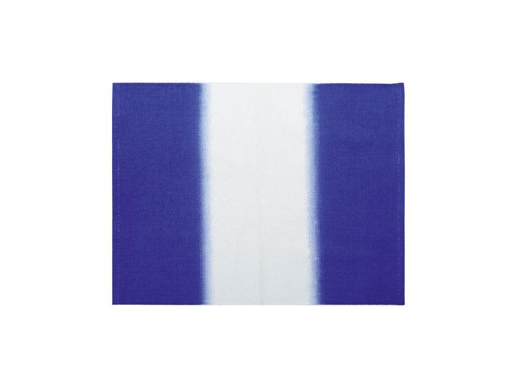 Látkové prostírání Into The Blue