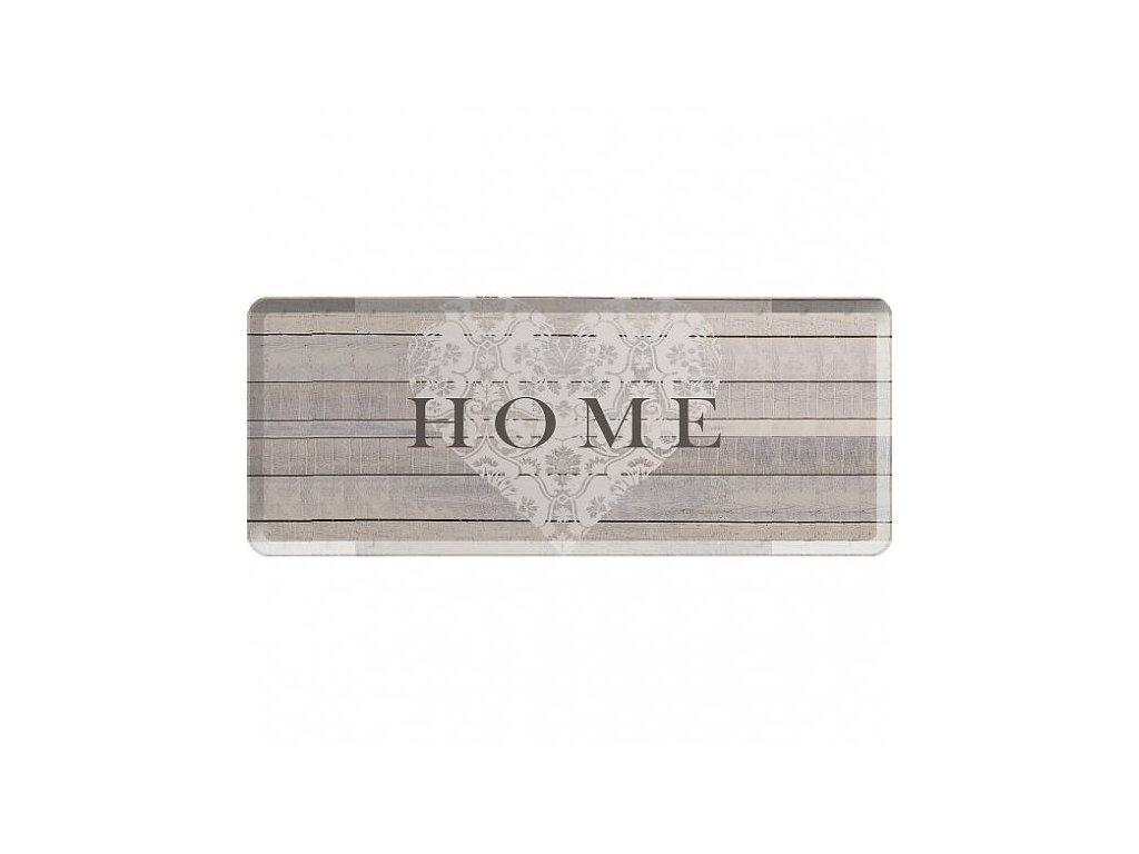 Tác Home (Rozměry 47x33cm)