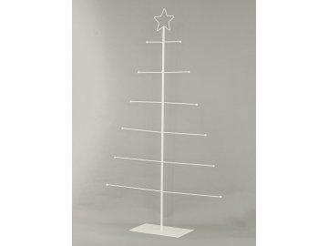 Kovový strom k dekorování 120cm