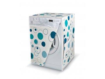 Potah na pračku