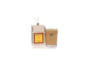 Luxusní vonná svíčka Speakeasy