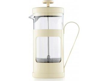 Konev s filtrem na kávu Monaco