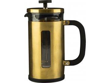 Konev na kávu Pisa