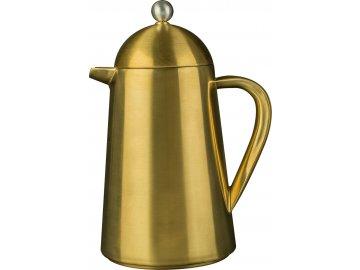 Konev na kávu Thermique
