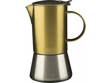 108280 konev na kavu la cafetiere 200ml